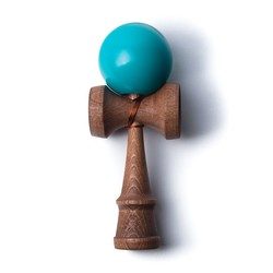 Land N Sea aTack Combo Kendama