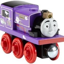 Thomas & Friends - Wooden Railway - Charlie