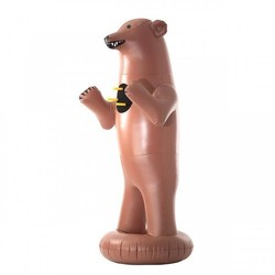 NXT Bear Target
