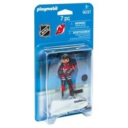 NHL - New Jersey Devils Player