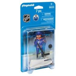 NHL - Edmonton Oilers Player