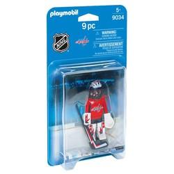 NHL - Washington Capitals Goalie
