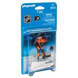 NHL - Philadelphia Flyers Player