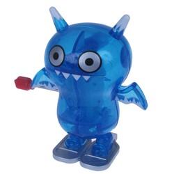 Ice-Bat, Ugly Doll