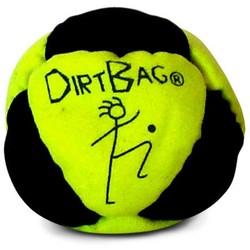 Dirtbag Hacky Sack Classic Footbag - Color Assortment