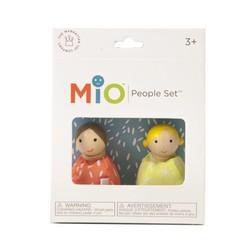 MIO People Set 3
