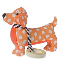 Dotty Pup
