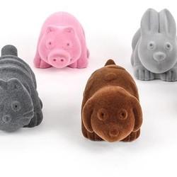 Farm Animals Assorted Styles