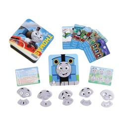 Thomas & Friends Magnutto - Emotion Express