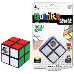 Rubik's Cube 2x2 Cube