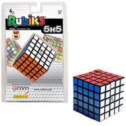Rubik's Cube 5x5 Cube