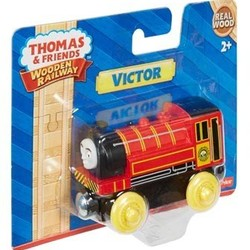 Thomas & Friends - Wooden Railway - Victor