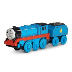 Thomas & Friends Battery Operated Gordon