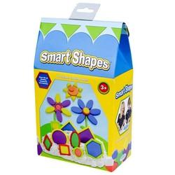 Smart Shapes Molds
