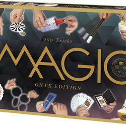 Magic Onyx Edition