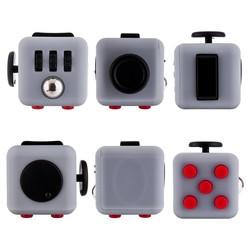 Legacy Toys Fidget Cube