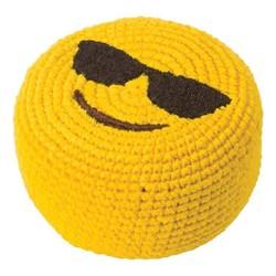 Emoji Kick Bag
