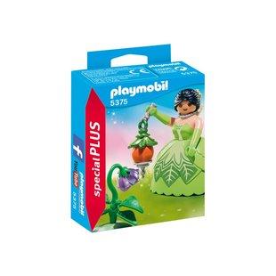 Special Plus - Garden Princess