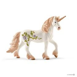 Unicorn, Standing