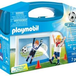 Soccer Shootout Carry Case