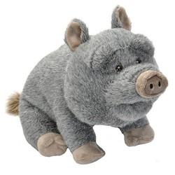"Cuddlekins 12"" - Potbelly Pig"