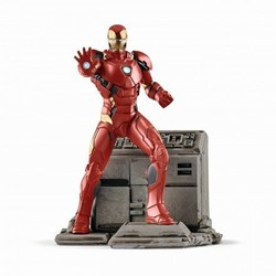 Iron Man - Marvel's The Avengers