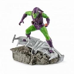Green Goblin - Marvel's The Avengers