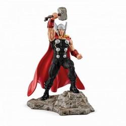 Thor - Marvel's The Avengers
