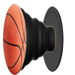PopSocket - Basketball