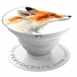 PopSocket - Fox