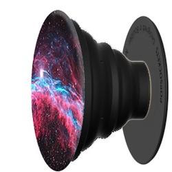 PopSocket - Veil Nebula