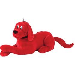 Clifford: X-Large Floppy
