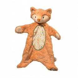 Fox Shhlumpie