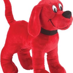 Clifford Standing, Small