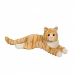 "Oriole - Orange Cat 19"""