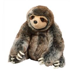 "Sylvie - Sloth 14"""