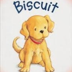 Biscuit (I Can Read!)