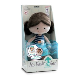 Nici Wonderland - Minilotta the Bathing Doll