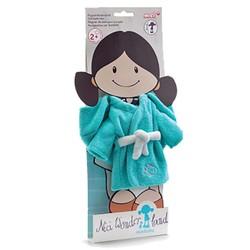 Nici Wonderland - Bathing Robe