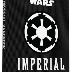 Star Wars: Imperial Handbook
