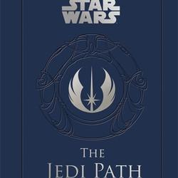 Star Wars: The Jedi Path