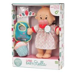 Wee Baby Stella Sweet Scents: Birthday Set
