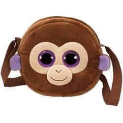 Ty Fashion - Purse - Coconut Monkey