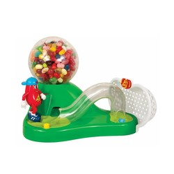 Mr. Jelly Belly Soccer Bean Machine 1 oz.
