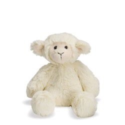 Lovelies - Lindy Lamb Small