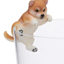 Kitan Club: Shiba Inu Dog Blind Box