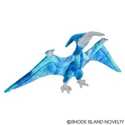 "24"" Pteranodon Plush"