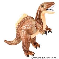 """19"""" Spinosaurus Plush"""