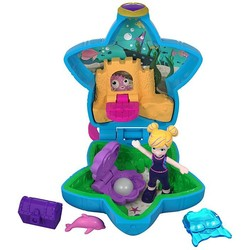 Polly Pocket Tiny Pocket Places