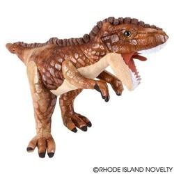 """18"""" T-Rex Plush"""